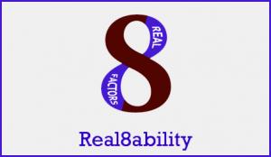 BuildingBlocksReal8ability